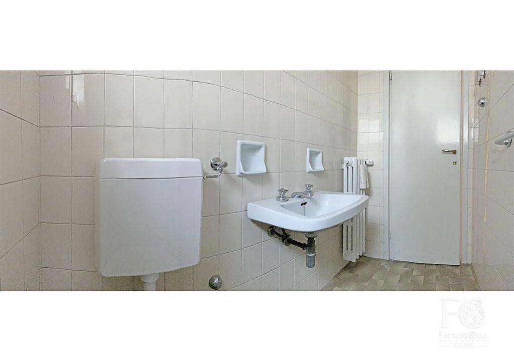 ufficio-studio-vendita-varese-belforte-6