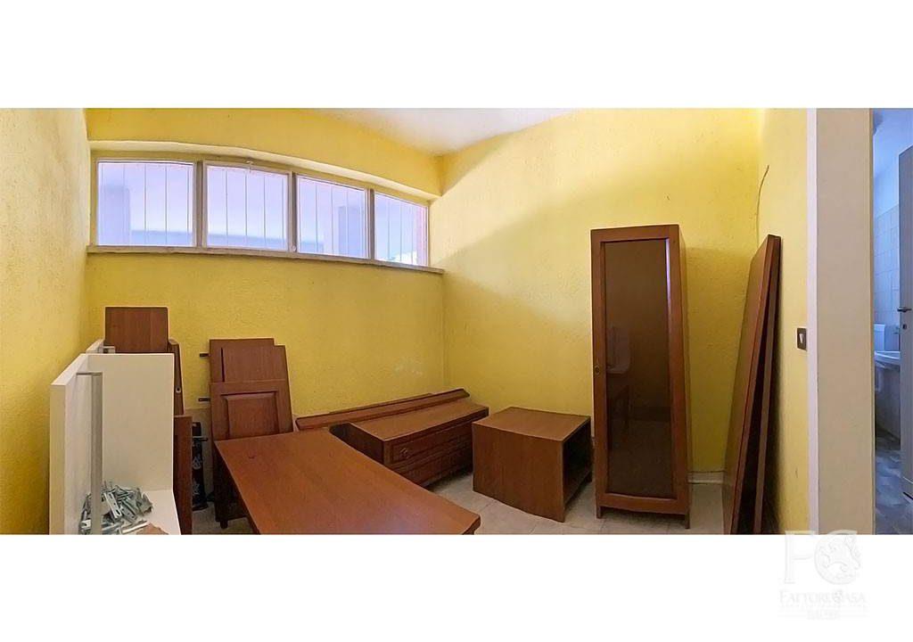 ufficio-studio-vendita-varese-belforte-8