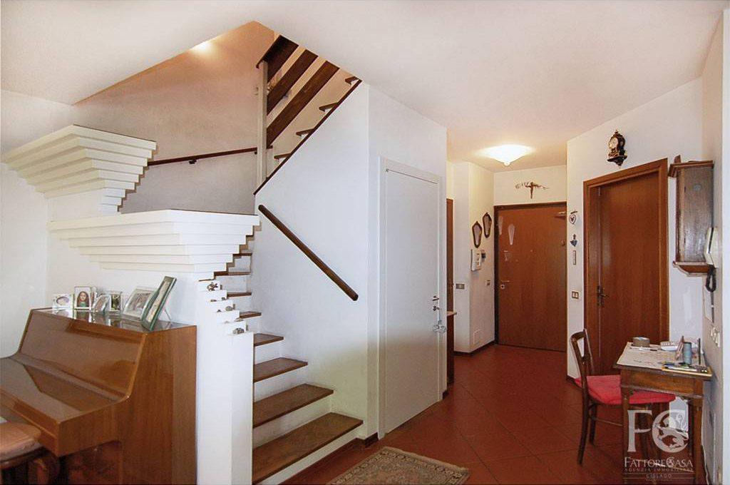 villa-di-testa-vendita-varese-masnago-via-bareggi-10