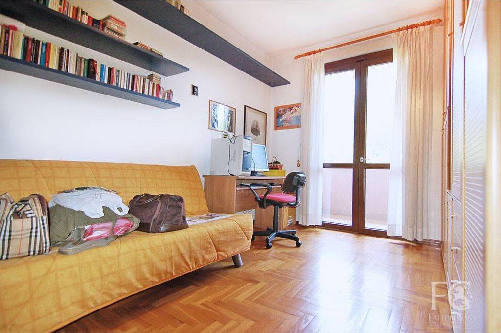 villa-di-testa-vendita-varese-masnago-via-bareggi-11