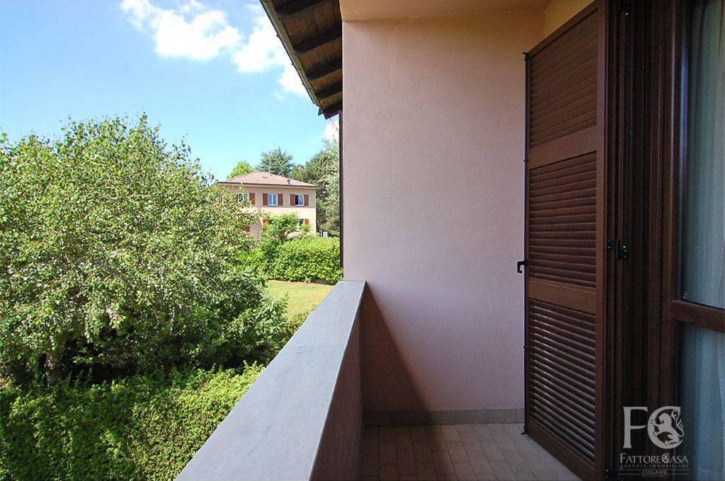 villa-di-testa-vendita-varese-masnago-via-bareggi-14