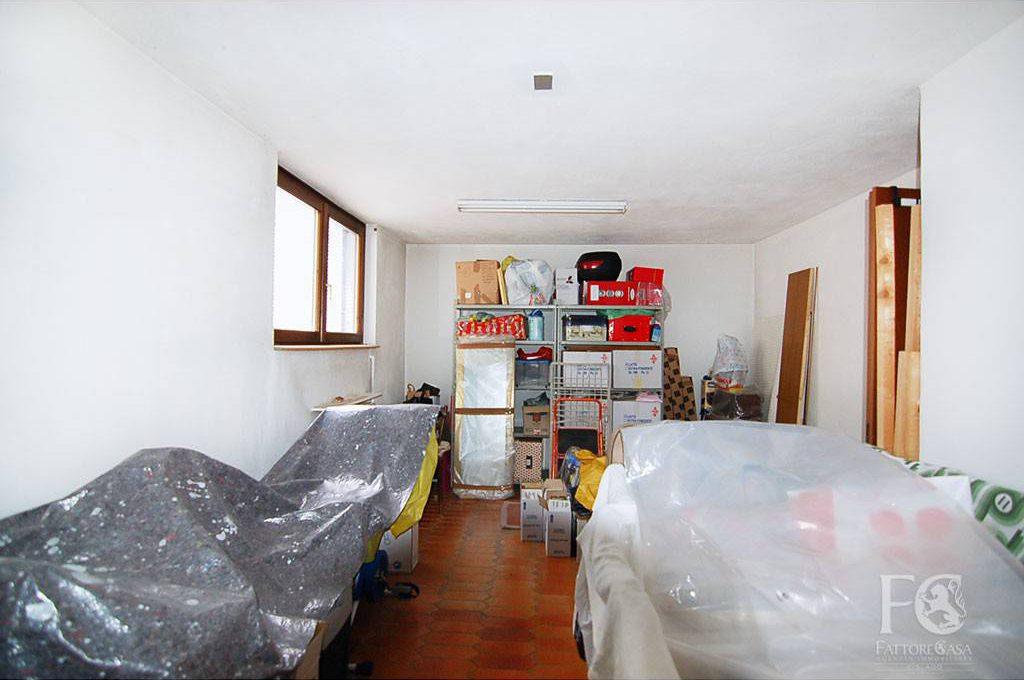 villa-di-testa-vendita-varese-masnago-via-bareggi-15