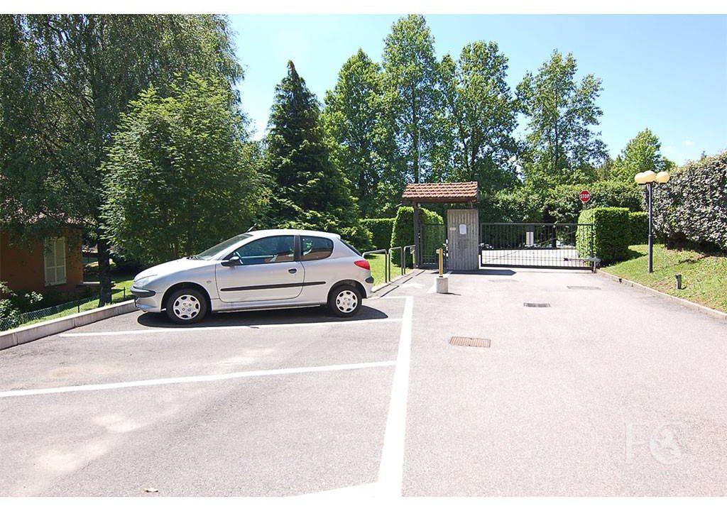 villa-di-testa-vendita-varese-masnago-via-bareggi-18
