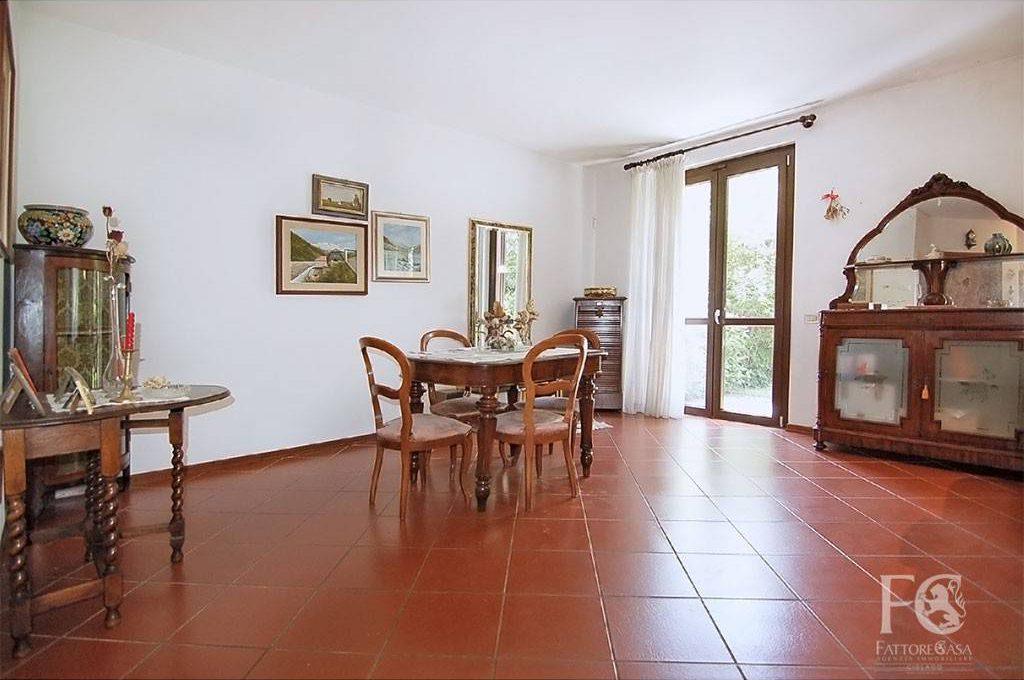 villa-di-testa-vendita-varese-masnago-via-bareggi-3