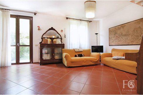 villa-di-testa-vendita-varese-masnago-via-bareggi-4