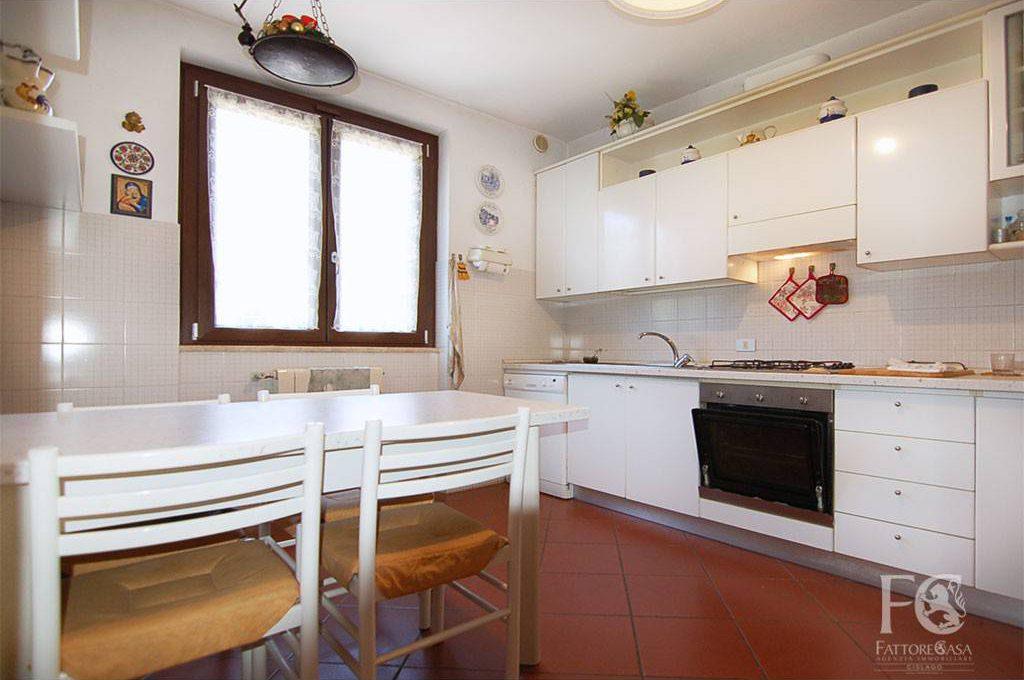 villa-di-testa-vendita-varese-masnago-via-bareggi-5