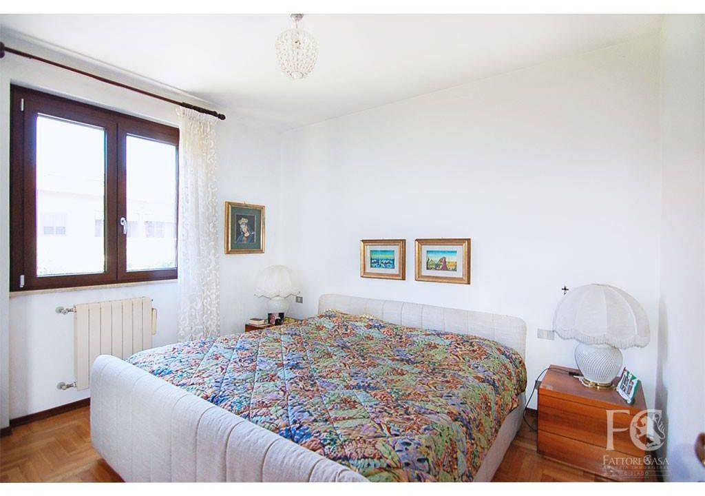 villa-di-testa-vendita-varese-masnago-via-bareggi-6