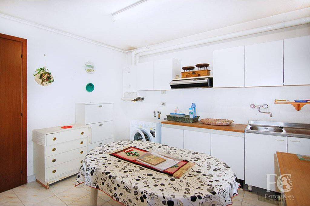 villa-di-testa-vendita-varese-masnago-via-bareggi-8